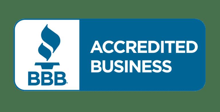 BBB-Logo-1536x785