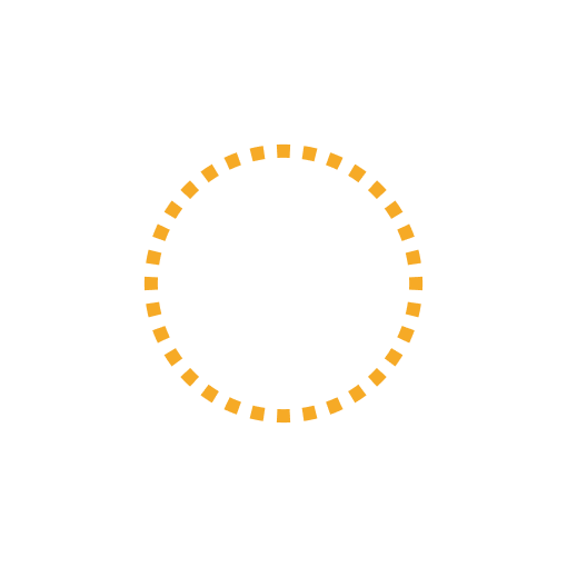 Home Design Thinking Icon