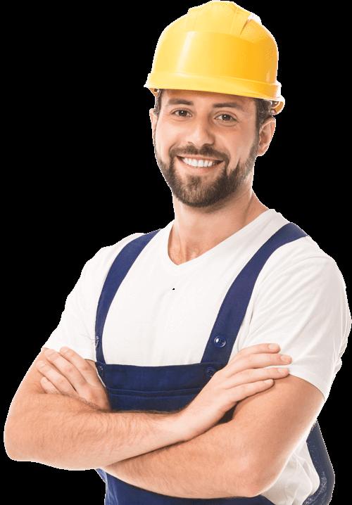 License Contractor